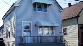 FEATURED PROPERTY FOR SALE – Excellent Investment Opportunity in Kaisertown/South Buffalo