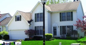 Excellent Single Family Home, Williamsville Schools!