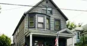 South Buffalo 1+ Bedroom, Includes All Utilities!
