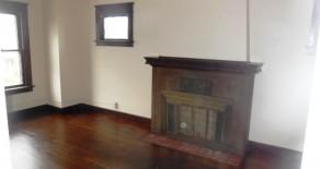 RENTALS PENDING – Spacious, Affordable 2 Bedrooms, Riverside Neighborhood