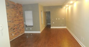 JUST REDUCED!!! Desirable 2 Bedroom Condo in Beautifully Restored Historic Building