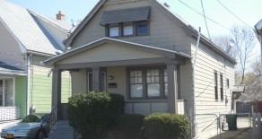 COMING SOON – Schiller Park Area:  3 Bedroom Single Family Home