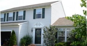East Amherst:  Desirable 4 Bedroom Home, Top-ranked Williamsville Schools!