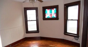 West Side:  Great 1 Bedroom Apartment near Richmond Ave