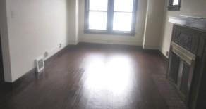 Recently Renovated 2 Bedroom Upper in Riverside