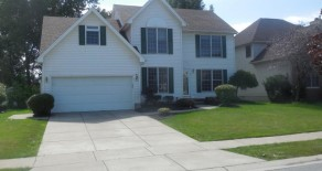RENTAL PENDING – Desirable 3 Bedroom Home, Minutes from UB North. Top-Ranked Williamsville Schools!
