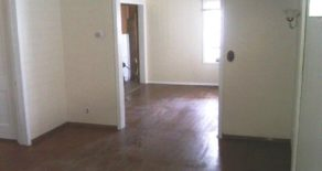 Lockport – Affordable 3 Bedroom Single Family Home