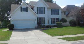RENTAL PENDING-Desirable 3 Bedroom Home, Great Location Near UB North Campus! Williamsville Schools!